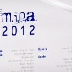 JUPITER-80 and TD-30KV V-Drums Receive 2011 mipa Awards