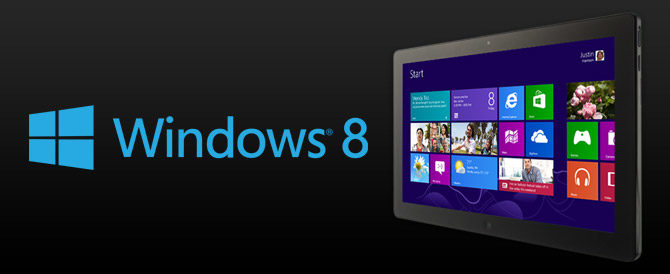 Windows 8 drivers available for OCTA-CAPTURE, A-PRO series and more!