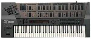 1991 JD-800