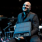 Omar Tavarez (Pitbull): How I Use the SPD-SX