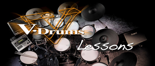 Learn to Play Electronic Drums