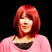 Haruka Matsumoto (Japan)