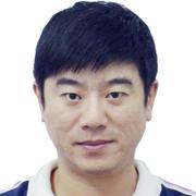 Zhi long Chen (China)