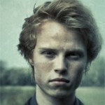 Lars Nijman (Netherlands)