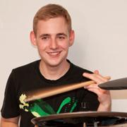 Nicolai Weibert (Germany)