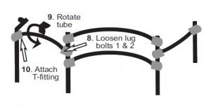 MDS-25-Reverse-Step-9-10