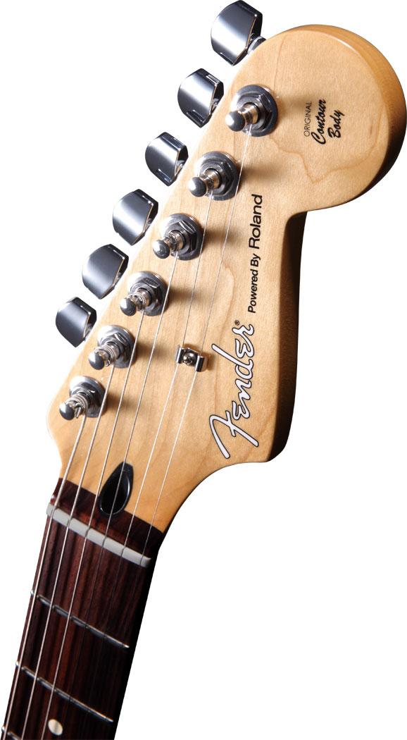 g 5 gc 1 v guitars what s the difference roland u s blog rh rolandus com 5-Way Strat Switch Wiring Diagram David Gilmour Strat Wiring Diagram