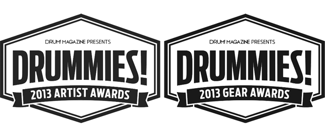 Drummies-awards-2