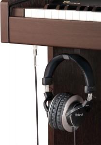 rp-301-rw_headphones_gal