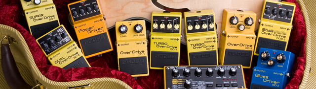 overdrive-pedal-bunch