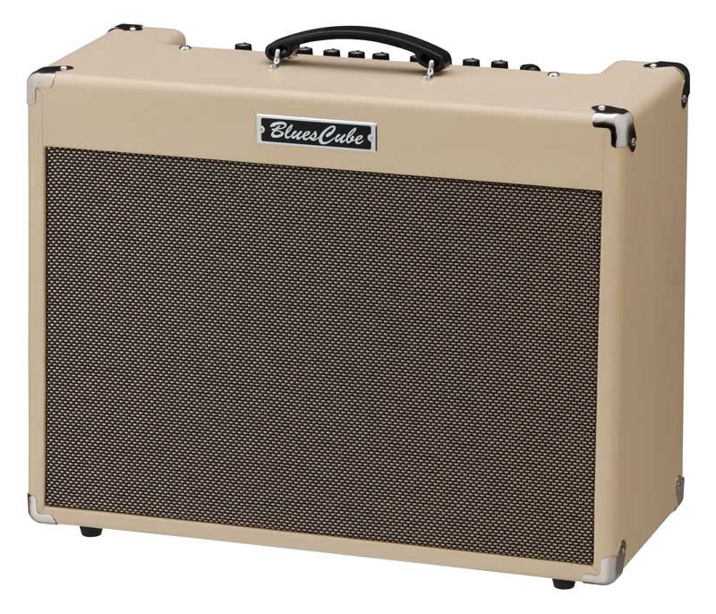 Roland Blues Cube Artist Guitar Amplifier