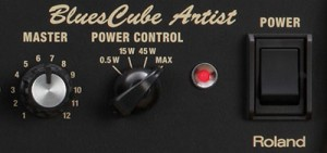Blues_Cube_Power-Control