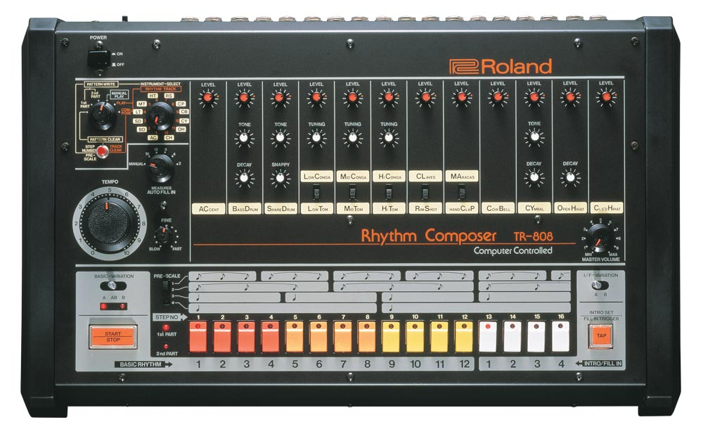 TR-808_