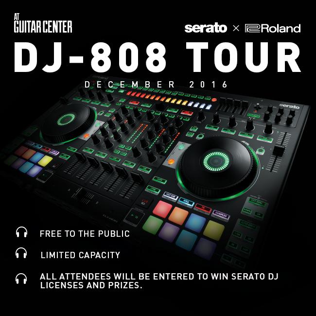 5067_roland-dj-808-tour_december-2016_650x6502