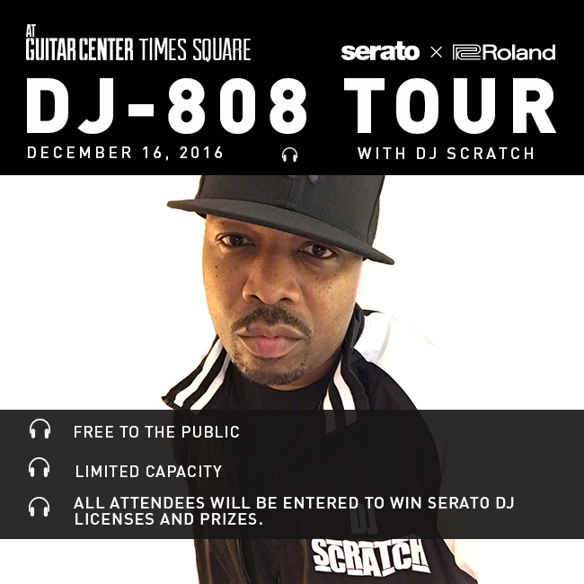 5067_roland-dj-808-tour_december-2016_djscratch