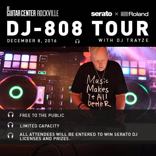 5067_roland-dj-808-tour_december-2016_djtrayze
