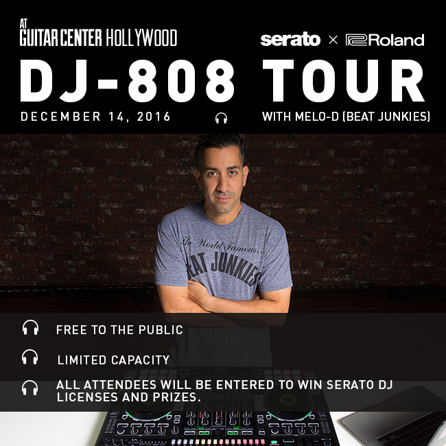 5067_roland-dj-808-tour_december-2016_melo-d_v23