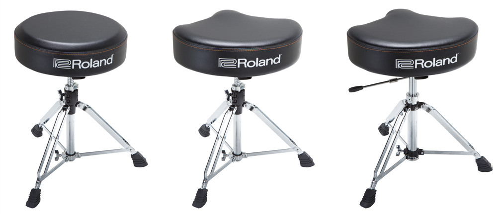 explore the latest roland accessories roland u s blog. Black Bedroom Furniture Sets. Home Design Ideas