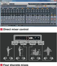 mixer_control.png