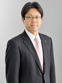 Hidekazu Tanaka
