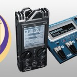 Roland Nominated for Multiple TEC Awards