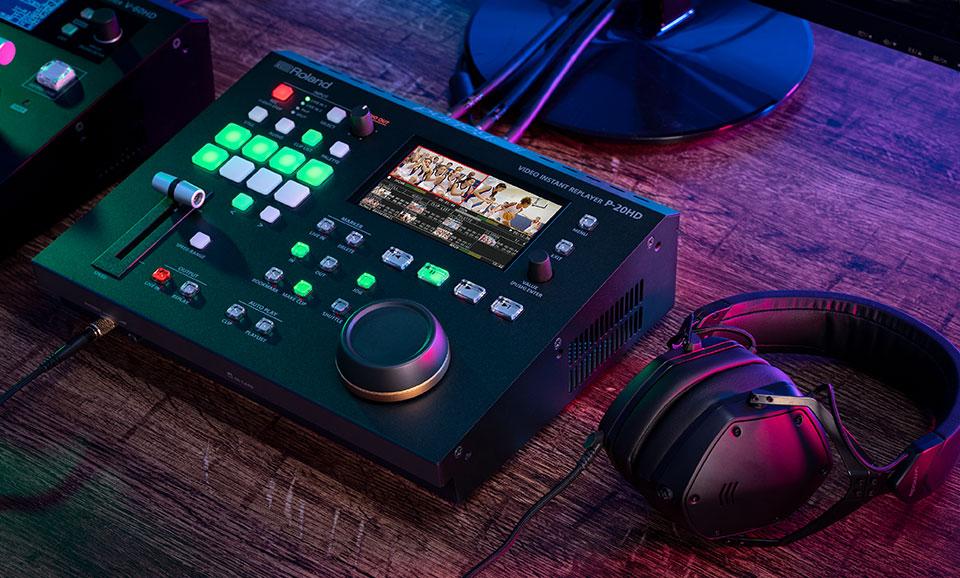 完善的音频处理功能